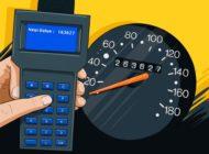 Schluss mit dem Tachobetrug: Markenvertragshändler fordern Register für Deutschland