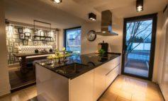 Trotz Corona ins Eigenheim: Was Immobilieninteressenten jetzt beachten sollten / LBSi NordWest: Besichtigungen sind unter bestimmten Hygieneregeln jederzeit möglich
