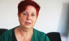 """Gleichstellungsstrategie der Bundesregierung Jutta König: """"Gleichstellungsstiftung zügig gründen"""""""