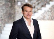 Banijay Deutschland Gruppe integriert Endemol Shine Germany / Größter TV- und Entertainment-Produzent Deutschlands entsteht
