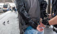Bundespolizeidirektion München: Exhibitionist entblößt sich und betatscht Frauen in Zügen / Bundespolizei sucht weitere Geschädigte