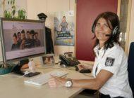 HZA-RO: Call your future - Telefon-Infotag beim Rosenheimer Zoll