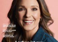 """""""Bei mir traut sich das keiner mehr"""": Im Titelinterview mit DB MOBIL spricht Carolin Kebekus über Rassismus, Sexismus in der Comedy-Branche und widrige Produktionsbedingungen in Zeiten von Corona"""