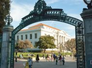 "EBS Universität: Neuer Master-Studiengang ""Digital Marketing"" in Zusammenarbeit mit der UC Berkeley"