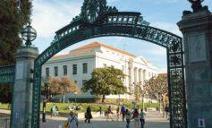 """EBS Universität: Neuer Master-Studiengang """"Digital Marketing"""" in Zusammenarbeit mit der UC Berkeley"""
