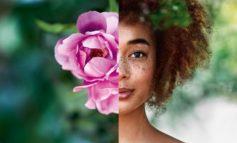 Natur und Mensch in Beziehungskrise?! / Corona zeigt: Herz für Natur wieder stärker entflammt / Die Weleda Natur-Studie 2020