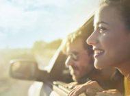ADAC Autovermietung: Die wichtigsten Tipps zur Buchung von Mietwagen im Urlaub / Ärger und Kostenfallen vermeiden / Buchungsunterlagen mitnehmen / Interview: Sichere Fahrzeugleihe in Corona-Zeiten