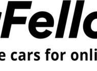 Corona beschleunigt das Sterben der Autohändler - der Onlinehandel profitiert / Die Mehrmarkenplattform CarFellows aus Berlin stellt Automobilindustrie auf den Kopf!