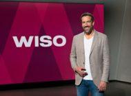 """""""WISO"""" im ZDF: Nur wenige Online-Händler senkten Preise zum 1. Juli"""