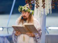 RTLZWEI zeigt zwei traumhafte Live-Hochzeiten