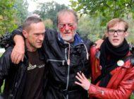 """Schwerpunkt Bahn: Zehn Jahre nach dem """"Schwarzen Donnerstag"""" - Stuttgart 21 und der D-Takt im SWR Fernsehen"""