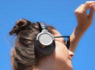 TÜV SÜD informiert über Kopfhörer und mobile Boxen