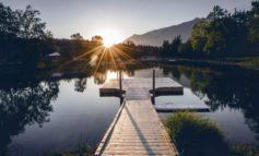 Abtauchen und aufleben: Urlaub am Wasser in Tirol