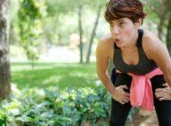 Langer Atem: So stärken Sie gezielt Ihre Lunge / Wie körperliche Bewegung und gezielte Übungen unser Atemorgan fit halten
