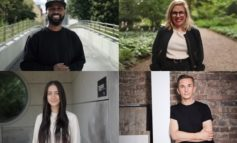"""ZDF-Magazin """"WISO"""": Vier neue Gesichter - ein neues Format / Start des """"WISO""""-Reportageformats für ZDFmediathek und YouTube"""