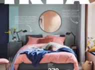 Das Handbuch für ein besseres Zuhause: Der neue IKEA Katalog ist da