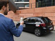 FREE NOW integriert Carsharing-Angebot in die eigene App / MILES wird erster Partner in Hamburg und Berlin