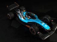 Team Fordzilla rüstet sich für Teilnahme an weltweit neuem E-Sport-Wettbewerb