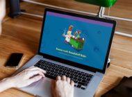 Kunststofferzeuger präsentieren Kuno-Webseite im neuen Gewand