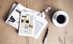 Pressearbeit in Krisenzeiten / Praxisnahe Weiterbildungen für Kommunikationsverantwortliche