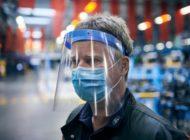 Ford nimmt Produktion nach Werkurlaub wieder auf