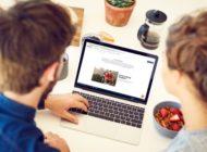 VIACTIV Homepage: Gesundheit einfach erklärt