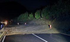 POL-PDWIL: Starkregen sorgt für Verkehrsbeeinträchtigungen an der Mosel