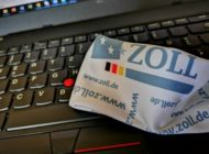 Zoll warnt eindringlich vor Betrügern/ Neue gefälschte E-Mails im Umlauf