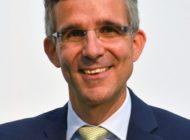 INTER Konzern auf stabilem Fundament / Sehr solide Eigenkapitalbasis weiter gestärkt - Entschlossenes Handeln in der Corona-Krise - Dr. Sven Koryciorz neues Vorstandsmitglied
