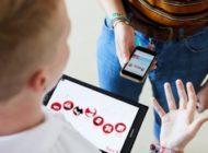 Johanniter unterstützen großangelegte Erste-Hilfe-Kampagne / Kooperation mit NBCUniversal International Networks Deutschland und Vodafone gestartet