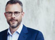 Quirin Privatbank AG: Halbjahresergebnis von 1,9 Millionen Euro und 30 Prozent mehr Nettomittelzuflüsse