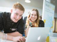 HPI Schul-Cloud auf Expansionskurs / Angebot digitaler Bildungsinhalte wird deutlich ausgebaut