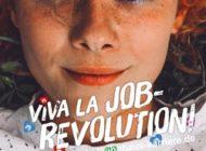 Living Haus ruft die Job-Revolution aus / Karriereweg individuell und zielgenau: auf Erfolgskurs mit Living Haus