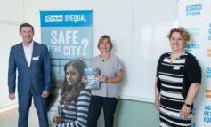 Frauen erleben in ihren Städten Angst, Belästigung und Gewalt / Plan-Umfrage zur gefühlten Sicherheit in deutschen Großstädten