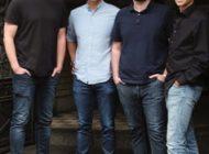 Übernahme abgeschlossen: ReachHero-Gründer verkaufen restliche Minderheitenanteile an Media and Games Invest