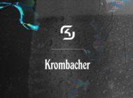 Refreshment für SK Gaming: Krombacher und Vitamalz unterstützen E-Sport-Team