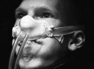 SMA-Monat: Weltweite Aktionen im August zum Leben mit spinaler Muskelatrophie sollen Patienten Mut machen