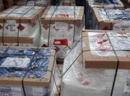 Starke Partnerschaft für das Gemeinwohl: Procter & Gamble und Innatura unterstützen soziale Einrichtungen während der COVID-19-Pandemie