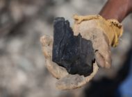 Die gute Geschichte zur nachhaltigen Holzkohle aus Namibia