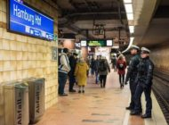 BPOL-HH: Personenunfall mit Todesfolge im Hamburger Hauptbahnhof-