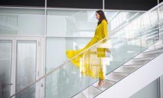 Ein voller Erfolg: Die erste digitale Fashion Show von Marc Cain