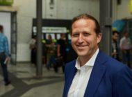 Digitalisierung und IT als Taktgeber aus der Krise / Die solutions: die größte Digitalisierungsmesse des Landes, und der Deutsche IT-Leiter-Kongress (DILK) treten 2020 gemeinsam in Hamburg an