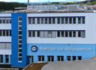 TÜV SÜD eröffnet größtes unabhängiges Testlabor für Emissionsprüfungen in Europa