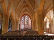 Kirchliche Sendungen am Wochenende 26./27. September 2020 im Ersten