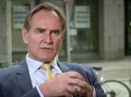 MDR-Doku gewinnt Deutschen Sozialpreis 2020