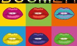 Boomer ungeschminkt - Genug ist nie genug!