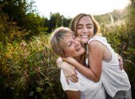Welt-Alzheimertag: Über das Vergessen sprechen