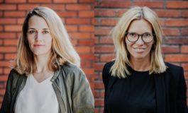 Neues Führungsduo für das Greenhouse: Wibke Dauletiar übernimmt für Tim Adler an der Seite von Eva Messerschmidt