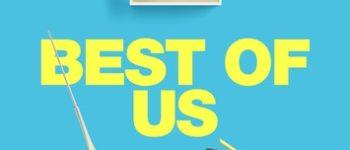 BEST OF US: Videopremiere des Radiosongs 2020 / Am Bandprojekt WIER beteiligen sich 18 nationale und internationale Künstler*innen, um dem Song BEST OF US ihre Stimme zu geben