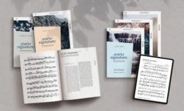 Weihnachten: Noten-Abonnements verschenken / Mit Geschenk-Abonnements monatlich neues Repertoire für Klavier, Violine, Cello, Flöte, Klarinette und Gitarre entdecken